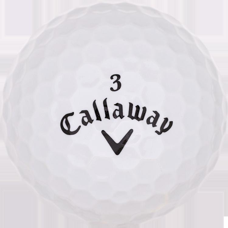 Callaway Mix