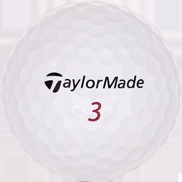 TaylorMade Penta TP