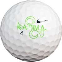 Nike Karma
