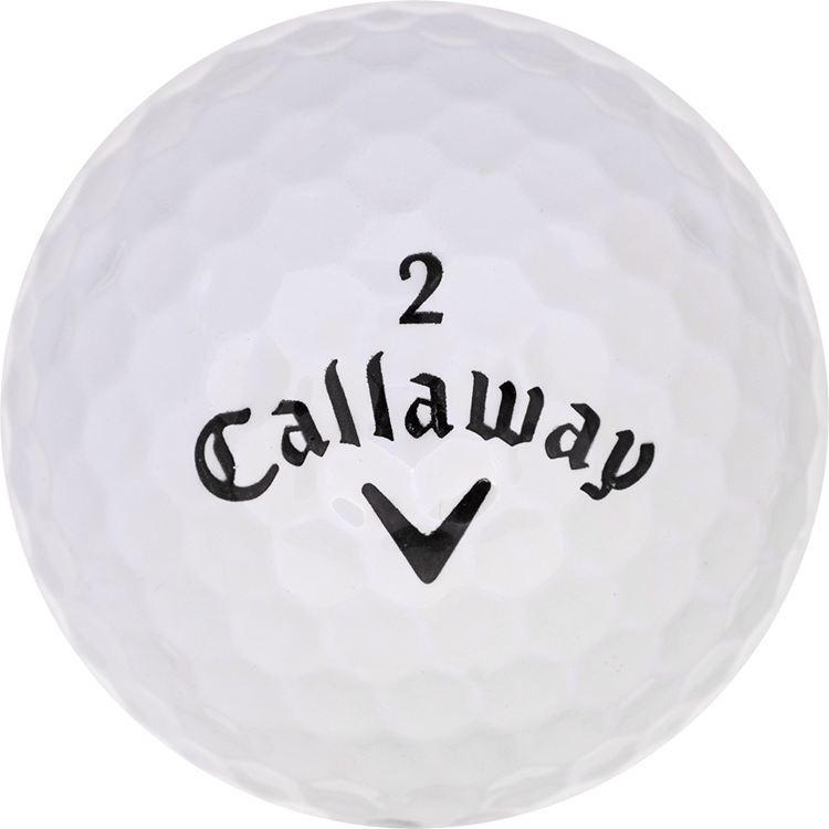 Callaway Tour i(z)