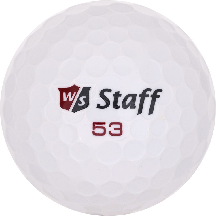 Wilson Fifty