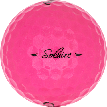Callaway Solaire (Rosa)