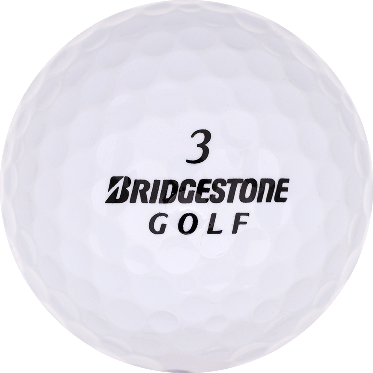 Bridgestone Fix
