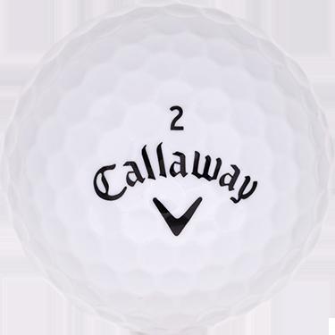 Callaway HX Diablo Tour