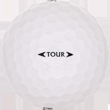 Strata Tour