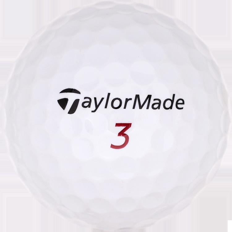 TaylorMade Burner Tour