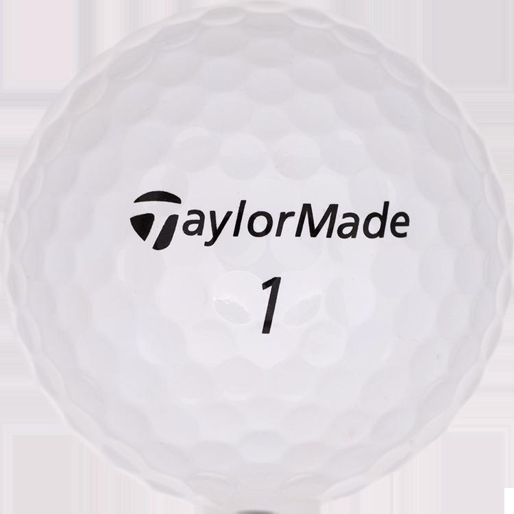 TaylorMade Penta TP3