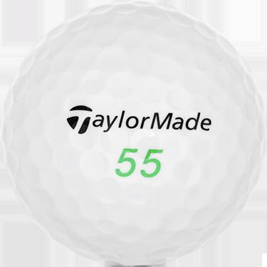 TaylorMade RocketBallz