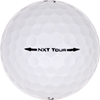 Titleist NXT Tour (2012)