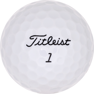 Titleist NXT Tour S (2012)