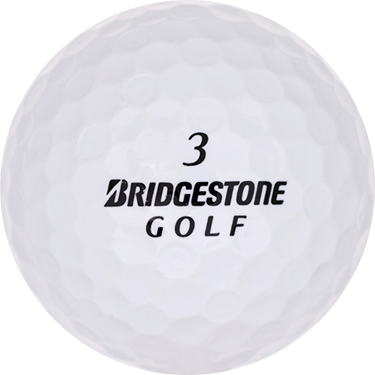Bridgestone e5 (2011)