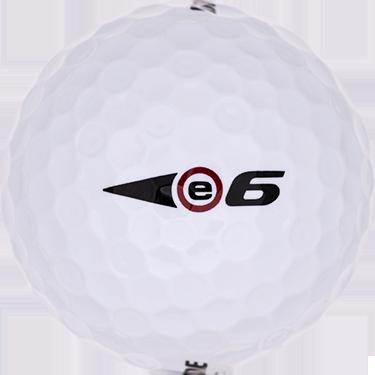 Bridgestone e6 (2011)