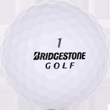 Bridgestone e7 (2011)