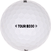 Bridgestone Tour B330 (2012)