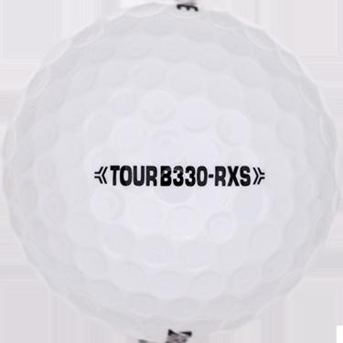 Bridgestone Tour B330-RXS (2012)
