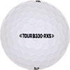 Bridgestone Tour B330-RXS (2012)