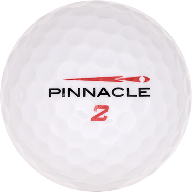 Pinnacle Gold (2012/2014)