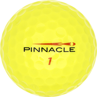 Pinnacle Gold Gula (2012/2014)