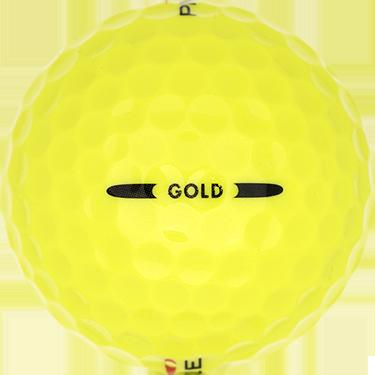 Pinnacle Gold Gula (2012/2014)
