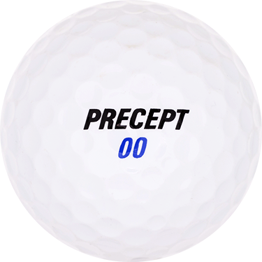 Precept Lady iQ+