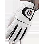 Golfhandske HJ Function Herr XL (Höger)