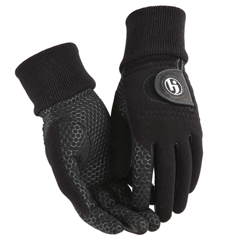Golfhandske HJ Winter Xtreme Herr ML