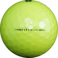 Wilson Staff Fifty (Gula)