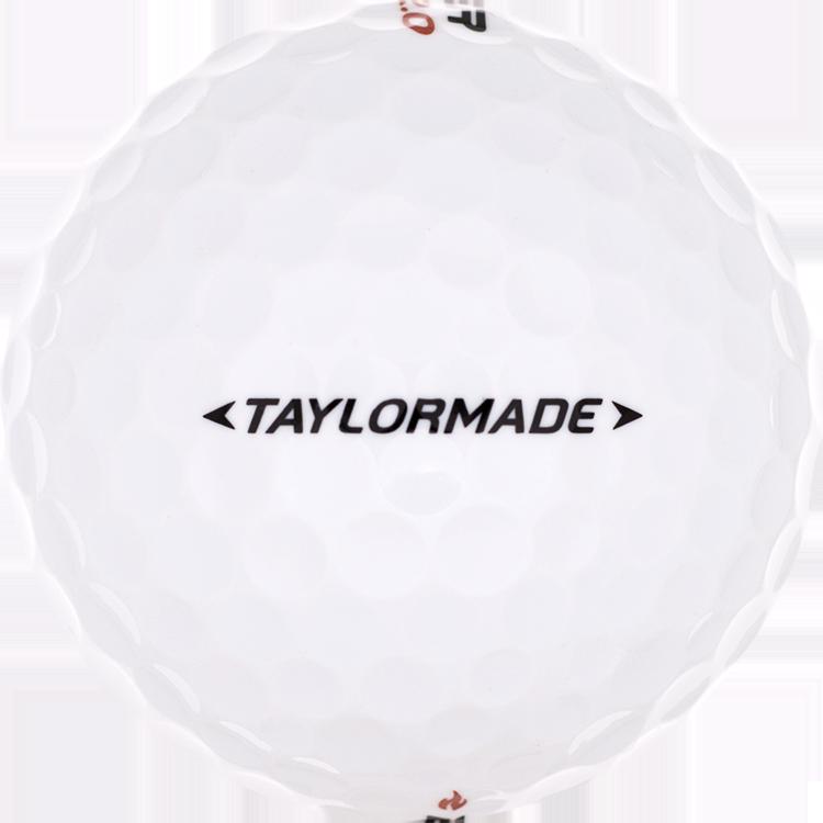 TaylorMade Burner (2012)