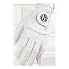 Golfhandske HJ Solite Cadet XXL