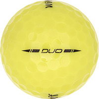 Wilson Staff DUO Gula
