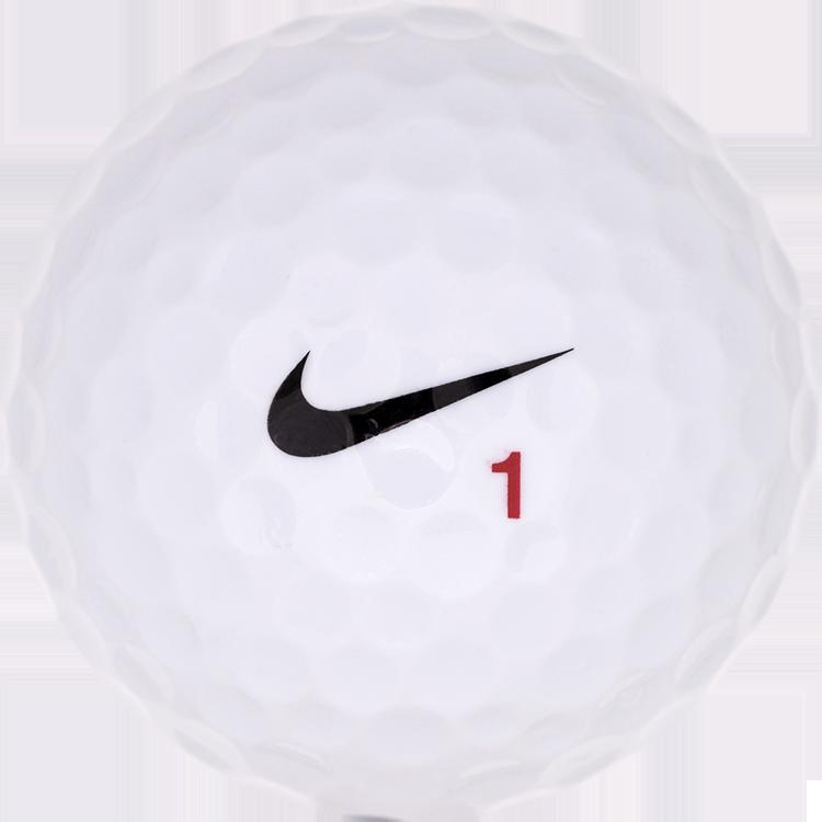 Nike One RZN