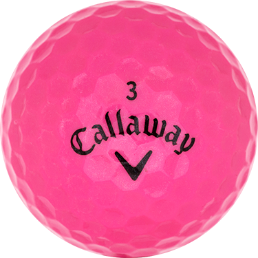 Callaway Solaire Rosa (2013)