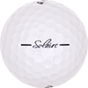 Callaway Solaire (2013)