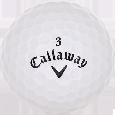 Callaway HEX Hot Pro