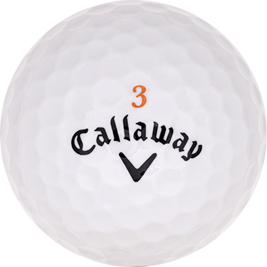 Callaway HEX Hot (2013)