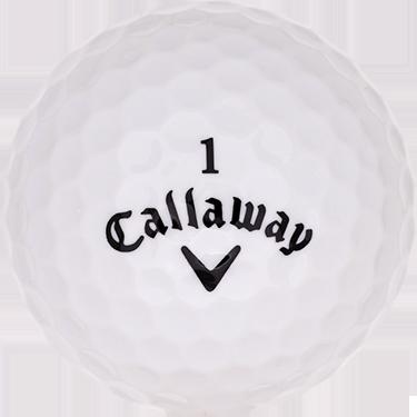 Callaway CXR Power (2013)