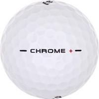 Callaway HEX Chrome +