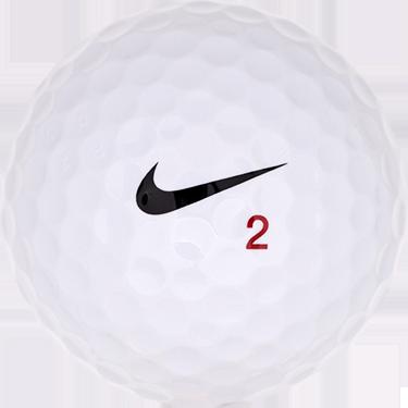 Nike 20XI (2013)