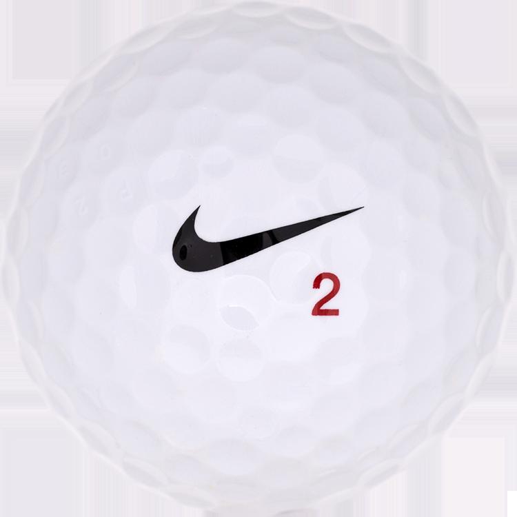 Nike 20XI