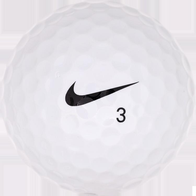 Nike 20XI X (2013)