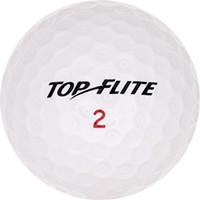 Top Flite D2 Mix