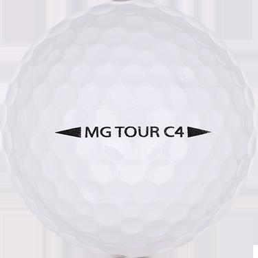 MG Tour C4
