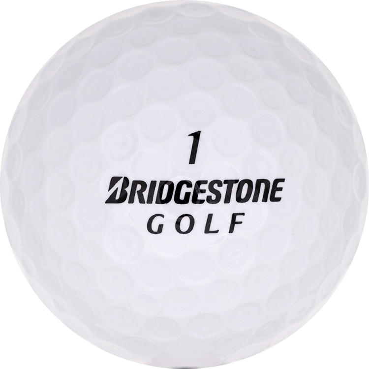 Bridgestone Tour B330