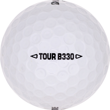 Bridgestone Tour B330 (2014)