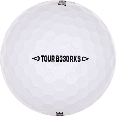 Bridgestone Tour B330-RXS (2014)
