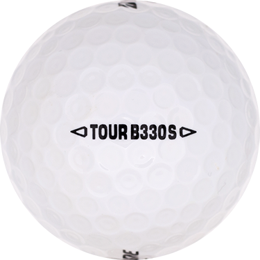 Bridgestone Tour B330-S (2014)