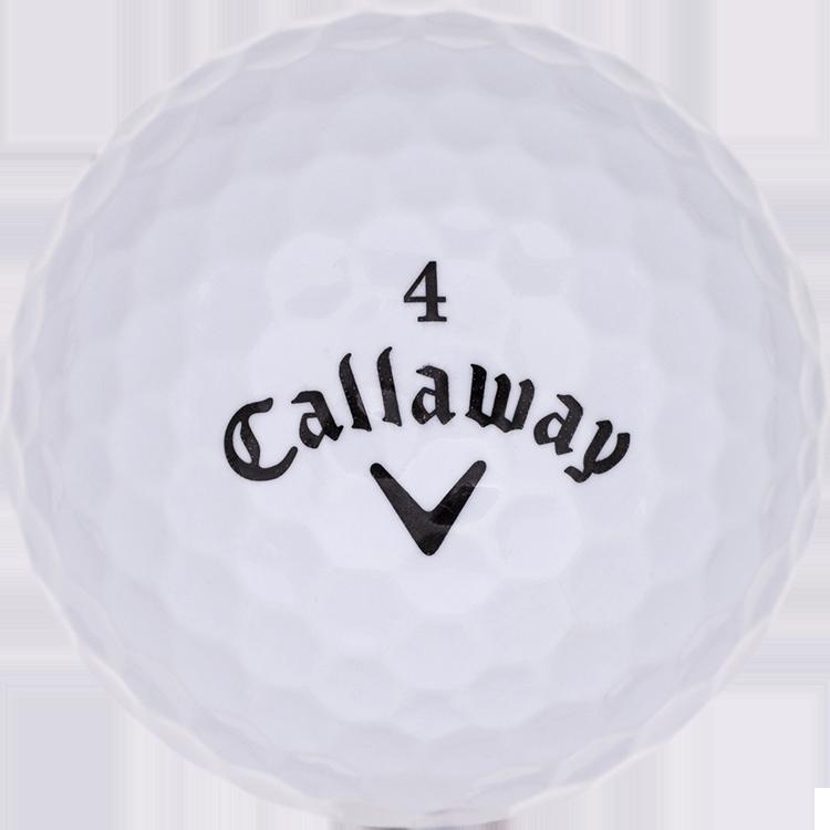 Callaway Speed Regime SR1