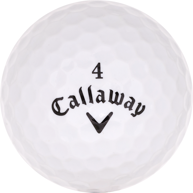 Callaway X2 Hot+
