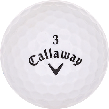 Callaway X2 Hot