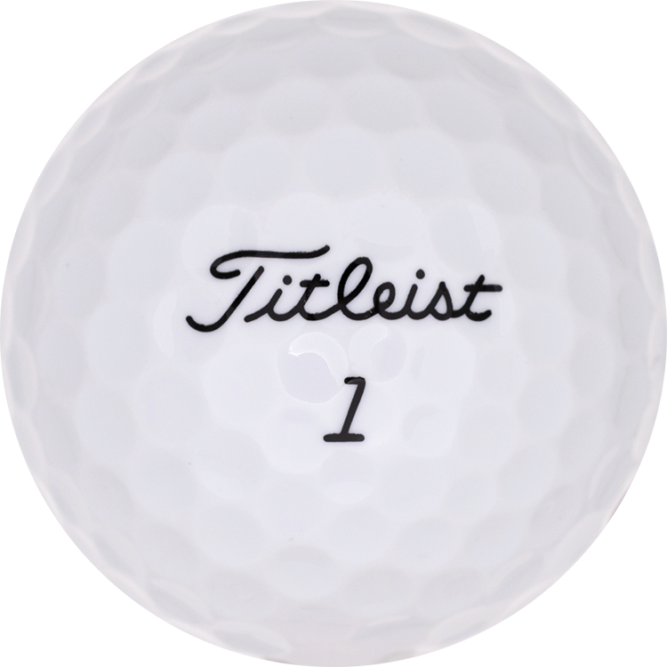 Titleist NXT Tour S (2014)